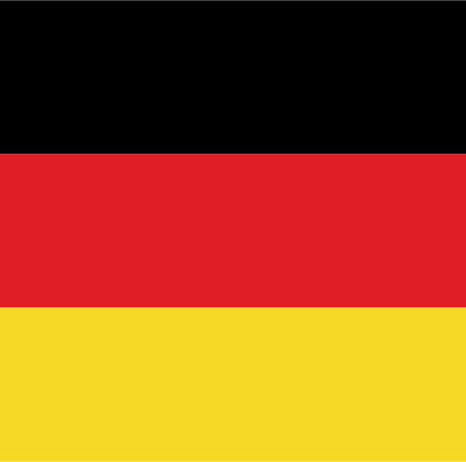 Almanca Kursu