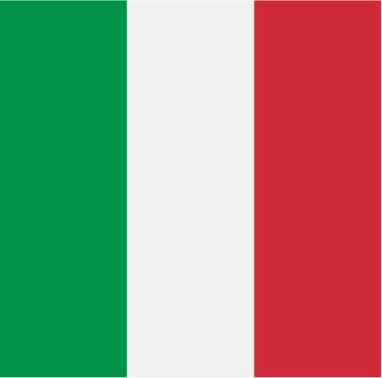 İtalyanca Kursu